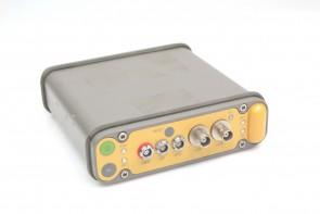 TOPCON MAP-HP GPS UHF 01-831501-03