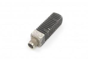 Bird Electronic 8080 25W Termaline 50 Ohm Dummy Load Coaxial Resistor Terminator