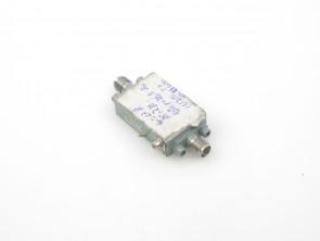HD Communication RF AMPLIFIER  HD20342 17-12.7GHz
