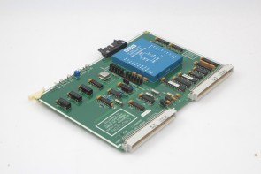 Raytheon Speed Log Converter Assy G623260-1 DRNC951007