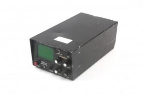 Atlantic Electronics Sm-1073 If Display Unit 10.7 Mhz