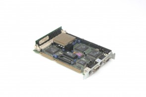 Vivitar SSC-5x86HVGH REV: 1.8 Motherboard