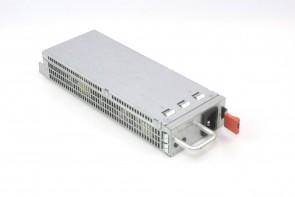 Juniper SRX600-PWR-645AC-POE 645W AC-Source Power SRX550 SRX650 EDPS-645AB