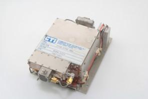 CTI 5150-5750 MHz MVSR-5327 W/MORE
