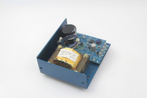 ACME ELECTRIC SPW-12-1.7 POWER SUPPLY 0985-883