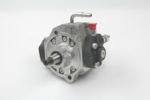 FORD Injection Pump DENSO 6C1Q-9B395-BE HU294000-0951 12P