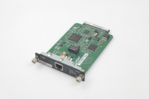 Juniper 710-023366 MPIM SRX-MP-1T1E1 SRX210 220 240 Physical Interface Module