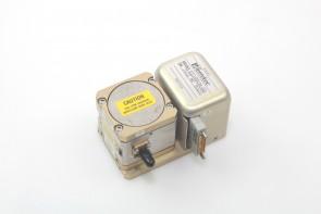 Ferretec FD1081M  RF Microwave YIG Bandpass Filter