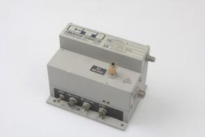 CTI OSCILLATOR MP-1317 1182.500MHz