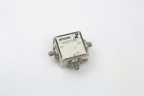 Anzac MDC-149 Double Balanced Mixer 10-1500MHz