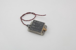 TRAK RF SIGNAL SOURCE 710MHz P/N:5043-1087