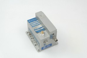 Frequency Sources Microwave Oscillator  MO-104XC-26 1182.5MHz
