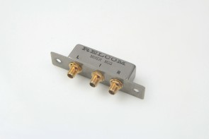 RELCOM M1G Microwave Mixer 1 to 4.2GHz