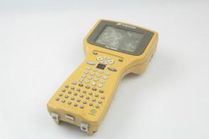 Topcon FC-1000 Data Controller