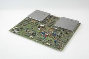 HP 08656-60225 BOARD