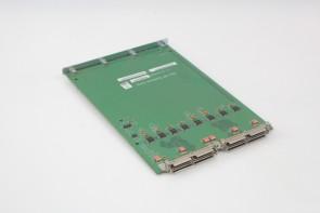 Dot Hill Terminator Module Power Supply 60-00000087 Sun Microsystems,FTRM001-01
