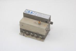 CTI P-1317 1182.500MHz Oscillator 129931 rev:g