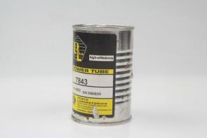 BURLE JAN 7843 Beam Power Tube NEW