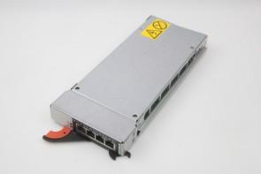 IBM BladeCenter 4-Port Gig-E Switch Module 26K6482 26K6483