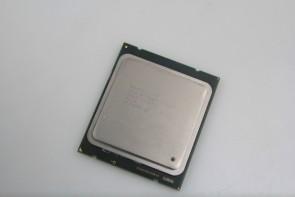 INTEL CORE i7-3820 PROCESSOR 3.60GHZ 10Mb LGA 2011 SR0LD CPU*BROKEN*