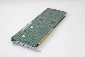 Comverse Network 56-302-0026 LPM Card Board +4 jumper E1 56-306-0004