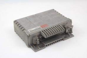 BOSCH Electronic Control Units 0 265 150 315 97M04