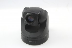 Lot of 3 Sony EVI-D70P Colour Video PTZ Conference Surveillance CCTV