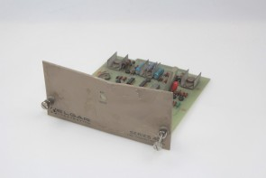 ELGAR SERIES 400 Fixed Frequency Oscillator 441-.01