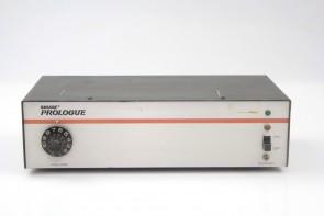 SHURE Prologue 210A Power Amplifier