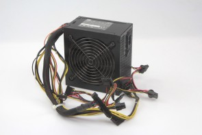 Cooler Master RS-460-PCAR-A3 460W Power Supply