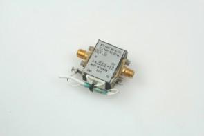 MTI AL1071 STS A37463 RF AMPLIFIER ASSY, 00500-B31705