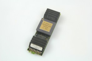 INMOS Transputer IMST805B-G20S TRAM Module IMS B411-15A