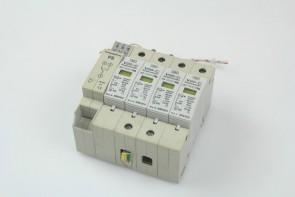 OBO V20-C SURGE CONTROLLER ART. NO.5099 60 9,5099609