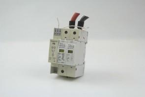 OBO V20-C SURGE CONTROLLER ART