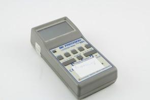 B&K Precision Model 885 LCR/ESR Meter