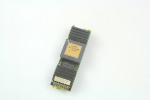 INMOS Transputer IMST805B-G25S TRAM Module IMS B426-16A
