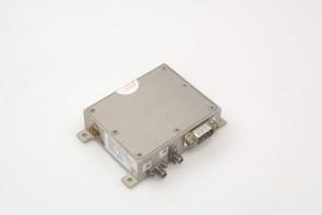 Microsource inc RF Synthesizer SNY-0204-550-01 2.16-4.3GHz #2