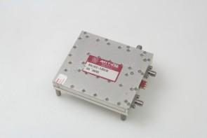 Miteq LVLD -3.25/3.99 S/N 688979