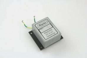 Acopian 28E5E125 DC DC converter Power Supply