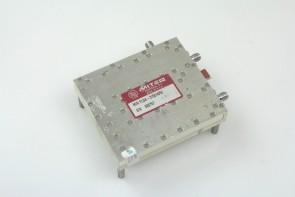 Miteq FLDA-3150/4050