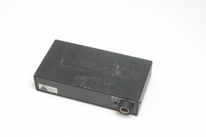 Sony Cma-999P Rgb Adapter