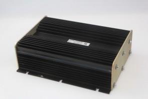 SURE POWER 12055C02 - Sure Power, Converter, 24 VDC Output, 55A