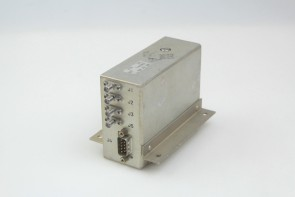 C58074-1 A/A REFERENCE MOD OSCILLATOR FOR HP