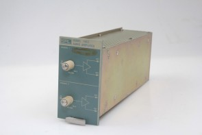SRL Audio Amplifier 1403