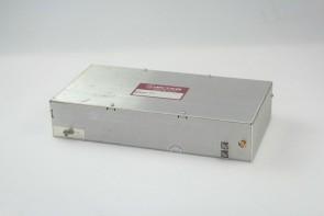 MITEQ SP-5SM-150/20