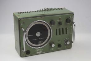 Sailor VHF Radio Telephone Type RT144CI