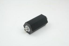 Bird 50-A-MFN-2, 2dB 50W Fixed Attenuator
