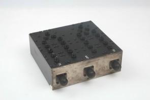 K&L DIPLEXER WSD-00126 RX CF 901MHz ,TX CF 948MHz #3