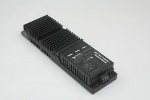 Vicor FlatPAC VI-LU2-CU 200W 13.3A 15V Power Supply new