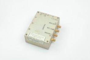 HD COMMUNICATION RF 750-50157